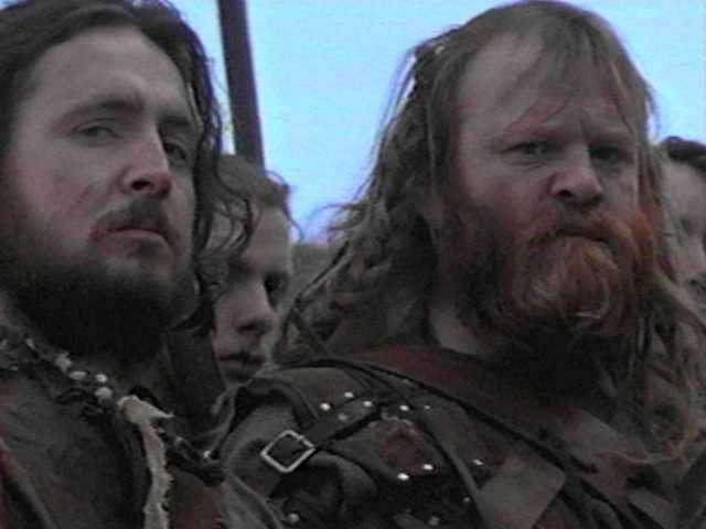 """text response for braveheart In response, wallace and andrew moray organized other outlawed men into an army we will write a custom essay sample on """"history vs hollywood: the truth behind braveheart  we will write a custom essay sample on """"history vs hollywood: the truth behind braveheart  but copying text is forbidden on this website."""